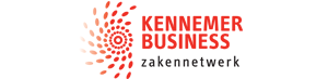 Kennemer Business