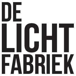 logo lichtfabriek