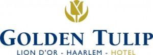 logo-Golden-tulip