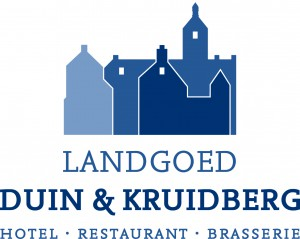 logo duin en kruidberg CMYK
