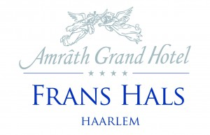 logo_FransHals_fc