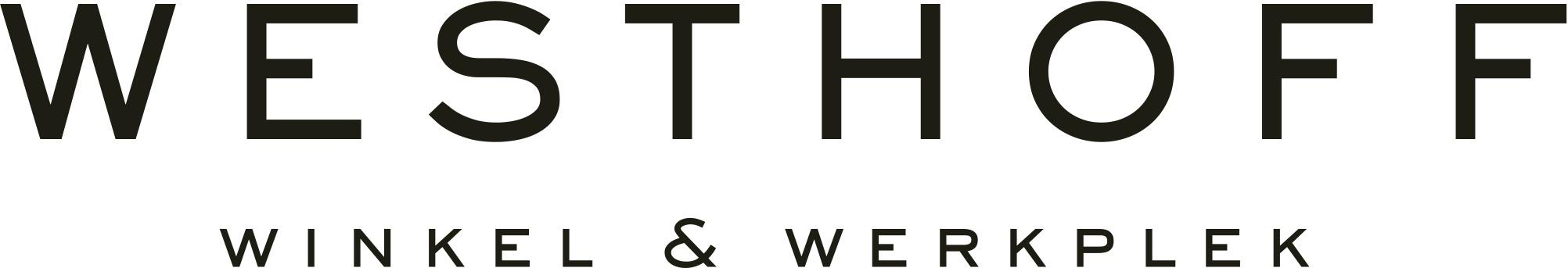 Westhoff-logo