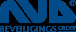 NVD-logo-haarlemse-prinsjesdag-lunch