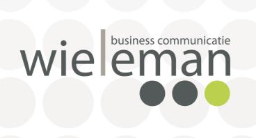 Wieleman Business Communicatie