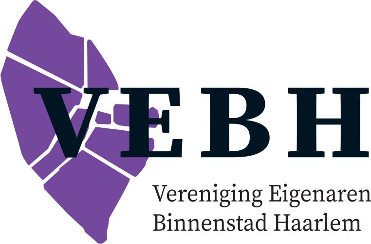 logo vebh